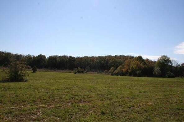 278 Hwy. 64 East, Conway, AR 72032 Photo 11