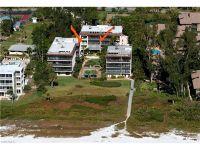 Home for sale: 1191 Middle Gulf Dr. D2, Sanibel, FL 33957