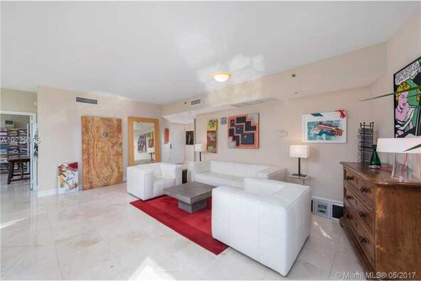 400 Alton Rd. # 610, Miami Beach, FL 33139 Photo 7