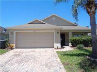 Home for sale: 243 Regency St., Davenport, FL 33896