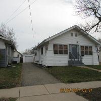 Home for sale: 81 Summer St., Battle Creek, MI 49015