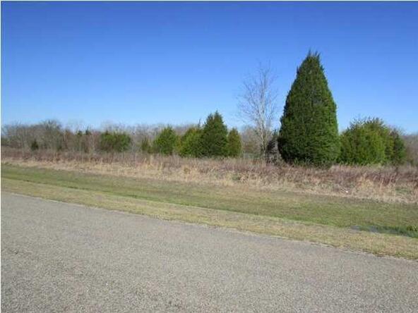 4148 Fair Meadow Ln., Pike Road, AL 36064 Photo 1