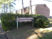 Home for sale: 635 Patterson St. #5, Memphis, TN 38111