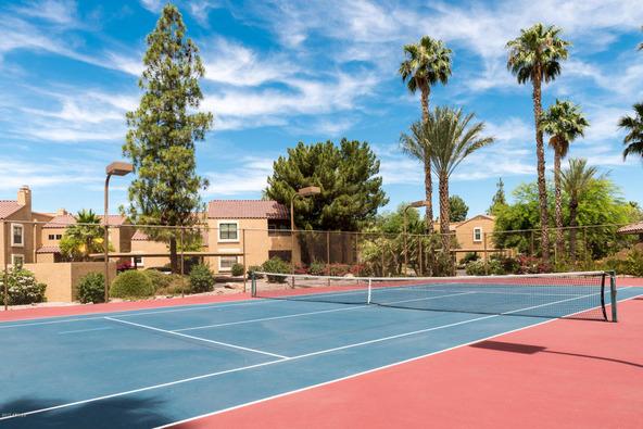 8787 E. Mountain View Rd., Scottsdale, AZ 85258 Photo 58