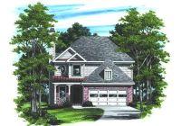 Home for sale: 2675 Mockingbird Hill Rd., Palmyra, TN 37142