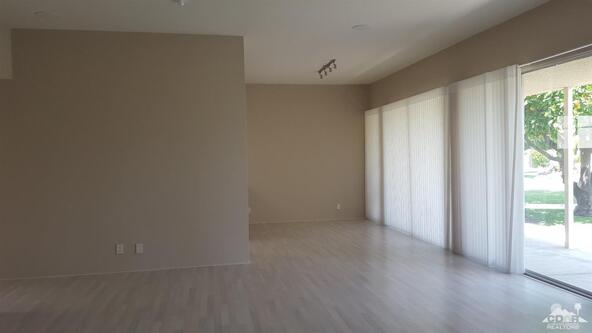 45690 Pima Rd., Indian Wells, CA 92210 Photo 36