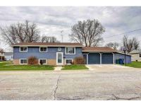 Home for sale: 381 North St., Fond Du Lac, WI 54937