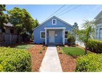 Home for sale: 583 Branch, San Luis Obispo, CA 93401