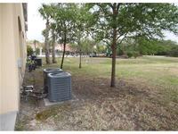 Home for sale: 4944 Venice Lake Avenue, Tampa, FL 33619