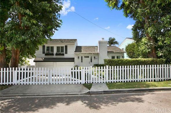 431 Santa Ana Avenue, Newport Beach, CA 92663 Photo 21