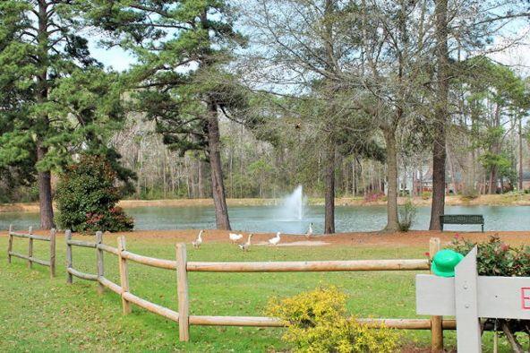 100 Emerald Lake Dr., Dothan, AL 36303 Photo 41