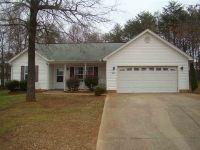Home for sale: 525 Arbor Creek, Inman, SC 29349