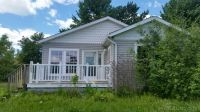 Home for sale: 1369 Allen, Kimball, MI 48074