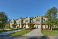Home for sale: 802 Mariners Cir., Saint Simons, GA 31522