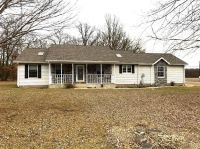 Home for sale: 5292 South Range Rd., North Judson, IN 46366