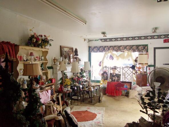 216 E. Main, Henderson, TX 75652 Photo 6
