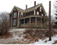 Home for sale: 142 High St., Athol, MA 01331