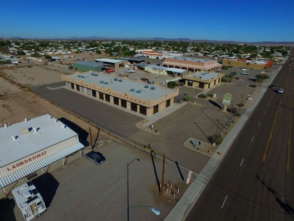11814 Foothills Blvd., Yuma, AZ 85367 Photo 4