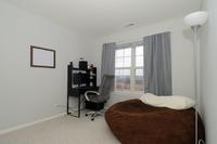 Home for sale: 1449 Auburn Ln., Gurnee, IL 60031
