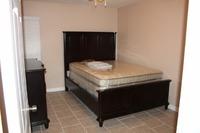Home for sale: 14457 Elmbridge Ave., Baton Rouge, LA 70819