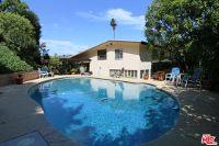 Home for sale: 3353 Longridge Terrace, Sherman Oaks, CA 91423