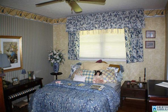 205 Mary Ln., Anniston, AL 36207 Photo 26