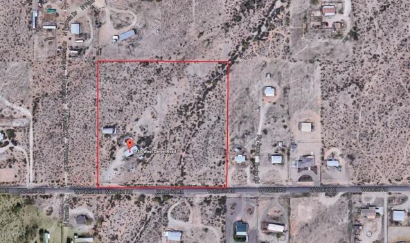 1750 W. Daniel Rd., Queen Creek, AZ 85142 Photo 13