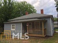Home for sale: 7 Maple St., Covington, GA 30014