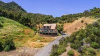 Home for sale: 1827 Olivera Dr., Agoura Hills, CA 91301