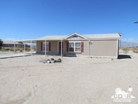 Home for sale: 2793 Tahoe Avenue, Salton City, CA 92275