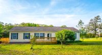 Home for sale: 2086 E. 925 N., Wheatfield, IN 46392
