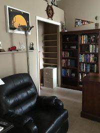 Home for sale: 176 Tramore Pl., Melbourne Beach, FL 32951