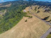 Home for sale: 230 Aviator Rd. 8, Woodland, WA 98674