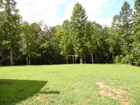 Home for sale: 133 Workman Dr., Marion, NC 28752