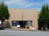 Home for sale: 118 Rome St., Carrollton, GA 30117