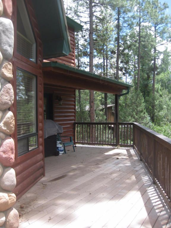 445 N. Meadow Way, Payson, AZ 85541 Photo 69