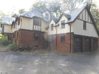 Home for sale: 59 Gregory Ave., West Orange, NJ 07052