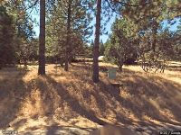 Home for sale: Meadow, Mariposa, CA 95338