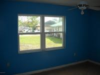 Home for sale: 925 Arabella Ln., Cocoa, FL 32927