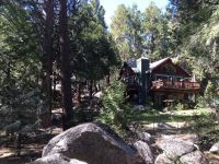 Home for sale: 54755 River Rd., Idyllwild, CA 92549