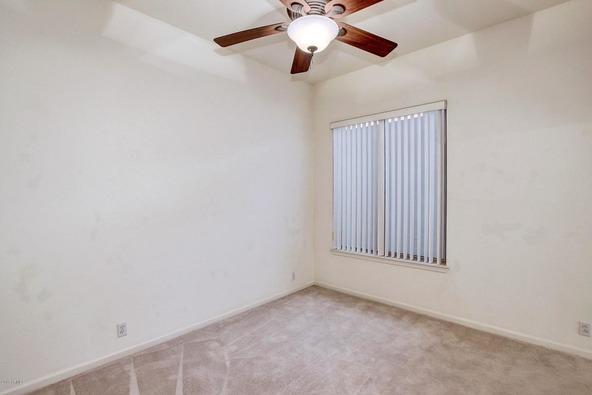9626 N. Indigo Hill Dr., Fountain Hills, AZ 85268 Photo 22