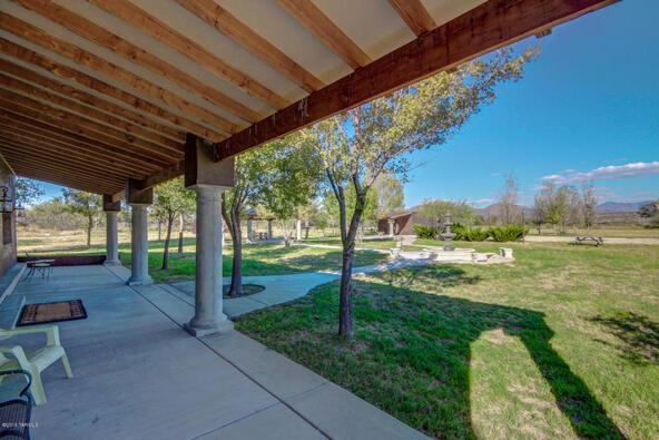2565 N. Ocotillo, Benson, AZ 85602 Photo 29