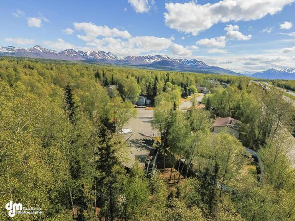 12840 Chapel Cir., Anchorage, AK 99516 Photo 29