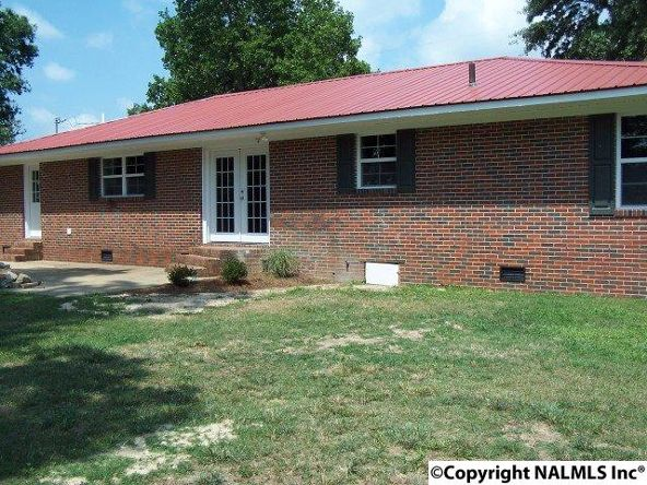 472 Mcville Rd., Boaz, AL 35957 Photo 6