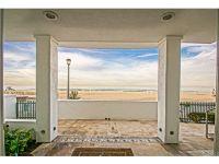 Home for sale: 508 The Strand, Manhattan Beach, CA 90266