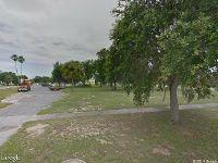 Home for sale: Altruas Babson Cutoff Rd. #105, Lake Wales, FL 33859