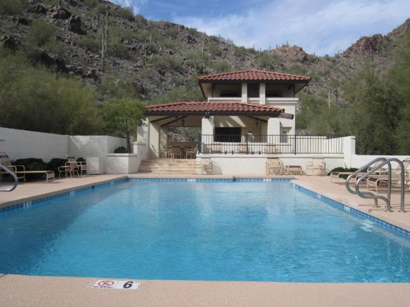 3800 E. Lincoln Dr., Phoenix, AZ 85018 Photo 26