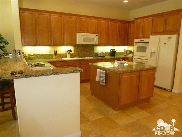 80564 Camino San Gregorio, Indio, CA 92203 Photo 8
