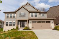 Home for sale: Midnight Run, Independence, KY 41051