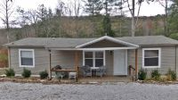 Home for sale: 6319 Blue John Rd., Burnside, KY 42519